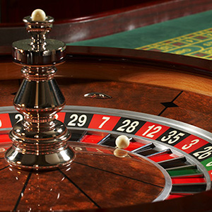 D'Alembert System in Roulette