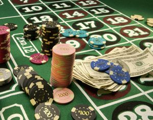 How to find the best Online Casinos