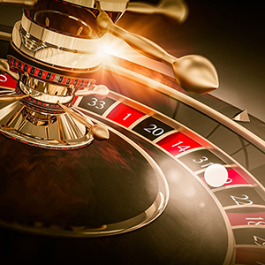 Labouchere System in Roulette