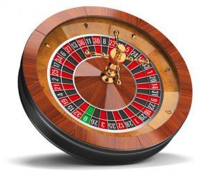 Method Roulette